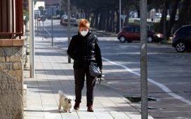 consejos-pasear-mascotas-ayuntamiento-hinojosa