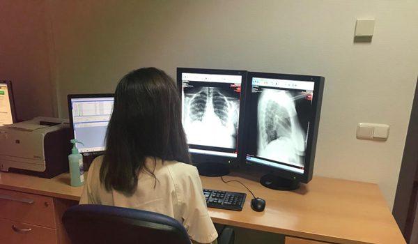 radiodiagnostico-y-cancer-de-mama-prioriza-atencion-pacientes