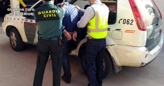 detenido-hombre-villanueva-del-duque-insultar-guardia-civil