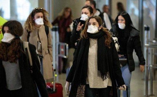 diez-curados-mas-21-contagiados-por-coronavirus-cordoba-ultimas-horas