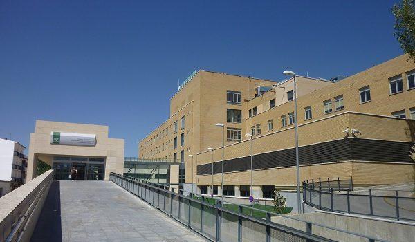area-sanitaria-norte-centros-residenciales-covid-19-unidad-apoyo