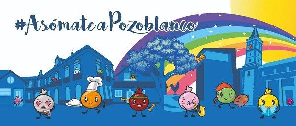 ayuntamiento-asomate-a-pozoblanco-divulgar-el-patrimonio-cultura