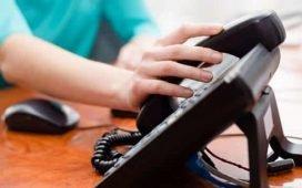 ayuntamiento-pozoblanco-telefono-atencion-psicologica