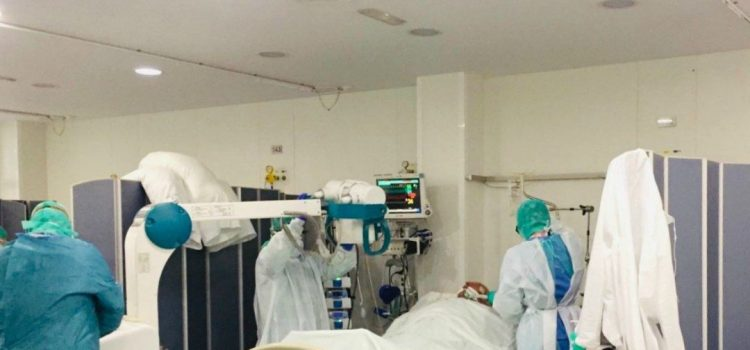 el-coronavirus-2-fallecidos-21-contagiados-mas-ultimas-horas