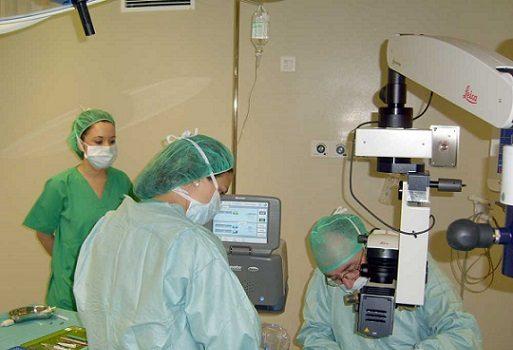 hospital-los-pedroches-vuelve-atender-citas-pruebas-operaciones-no-con-el-coronavirus