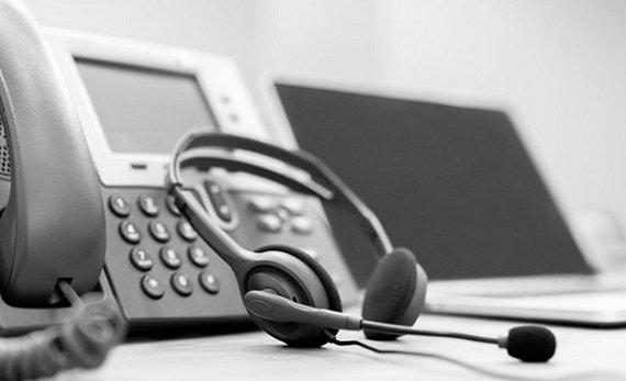ipbs-servicio-telefonico-emergencias-estado-de-alarma