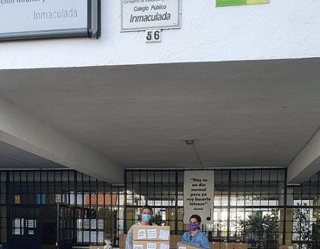 reparto-menus-ipbs-cobertura-69-municipios-provincia