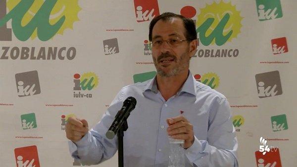 iu-pozoblanco-destinar-aportaciones-grupos-politicos-ayudas-sociales