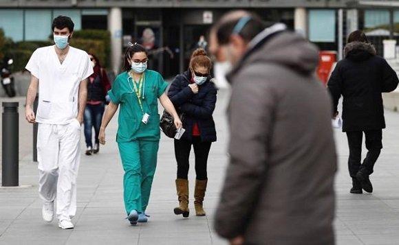 importante-bajada-nuevos-casos-coronavirus-en-andalucia-ultimas-horas