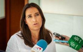 junta-reclama-al-gobiernos-medios-economicos-sanitarios-covid-19