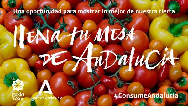 llena-tu-mesa-de-andalucia-campana-promocion-productos-autoctonos-coronavirus