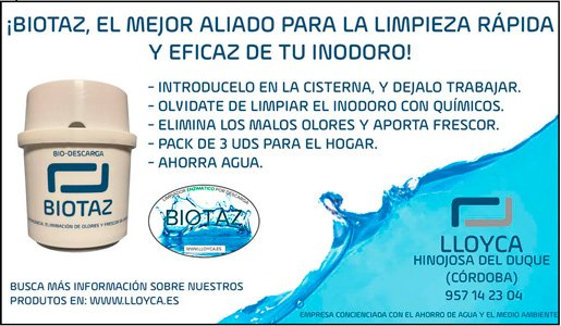 higiene-lloyca-biotaz-limpieza-inodoro
