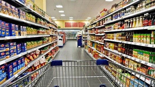 Los comercios autorizados podrán abrir Jueves y Viernes Santo