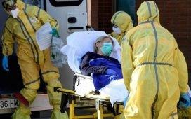 fallecidos-cordoba-coronavirus-ascienden-25