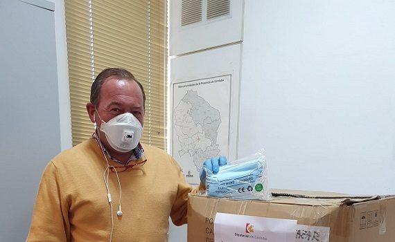 ayuntamientos-provincia-cuentan-ya-mascarillas-diputacion-coronavirus