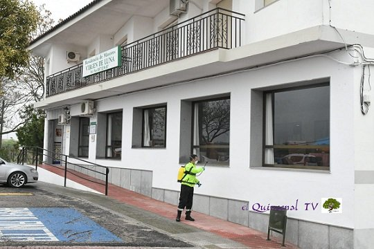 salud-las-medidas-centros-residenciales-coronavirus