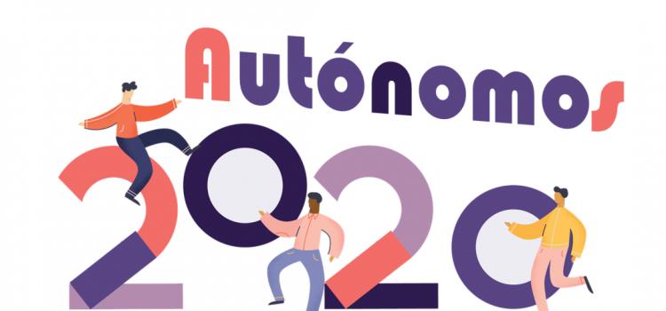ayudas-300-euros-cuota-de-autonomos-afectados-covid-19