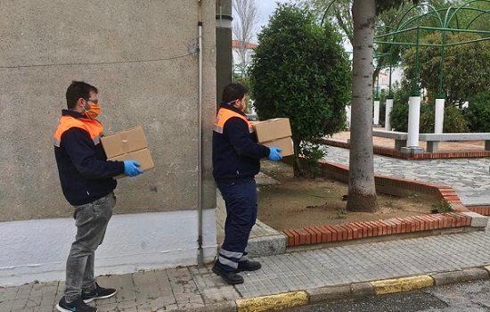 ayuntamiento-distribuye-alimentos-a-personas-necesitadas-de-pozoblanco