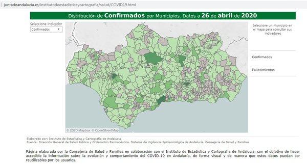 consulta-numero-fallecidos-coronavirus-municipios-area-sanitaria-norte