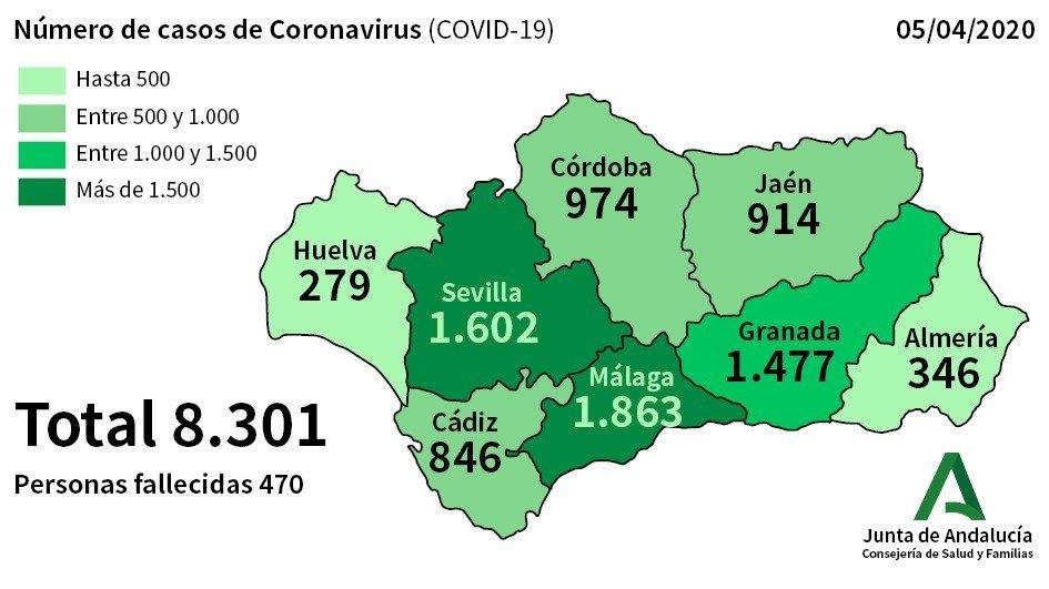 mas-de-60-curados-de-coronavirus-en-cordoba