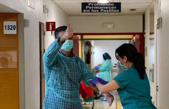 con-94-curados-de-coronavirus-ultimas-horas-301-cordoba