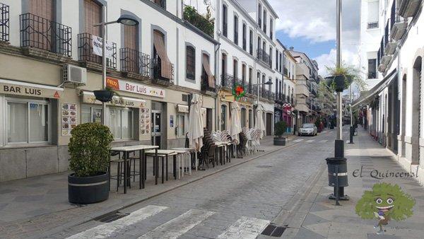 el-gobierno-plantea-una-espana-sin-hoteles-bares-y-restaurantes-hasta-navidad