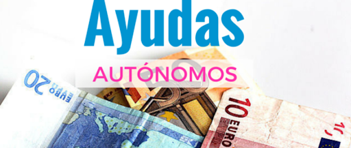 la-junta-ayuda-de-300-euros-para-autonomos-coronavirus
