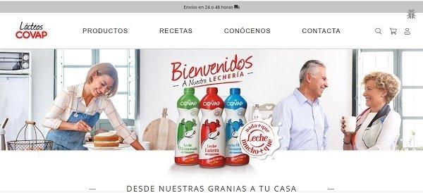 nueva-tienda-online-lacteos-covap-lleva-casa-leche-calidad