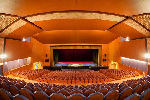 medidas-para-reapertura-de-teatros-y-salas-de-conciertos-coronavirus