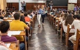 prueba-acceso-universidad-andalucia-julio