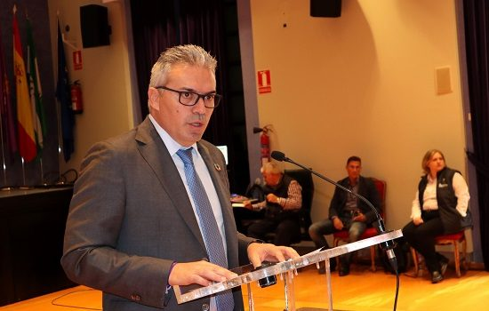 total-37-municipios-cordobeses-participan-3a-bootcamps-andalucia