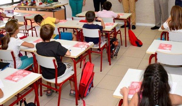 18-de-mayo-plazo-escolarizacon-andalucia