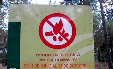prohibidas-barbacoas-quemas-agricolas-espacios-forestales-andalucia