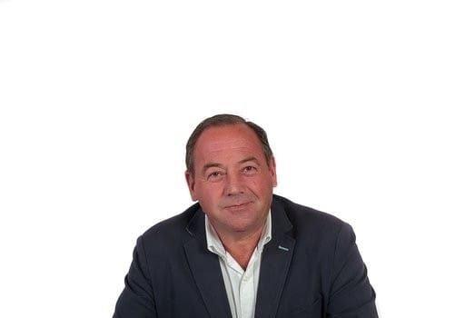 alcalde-belalcazar-envia-animo-y-fuerza-a-personas-mayores-coronavirus
