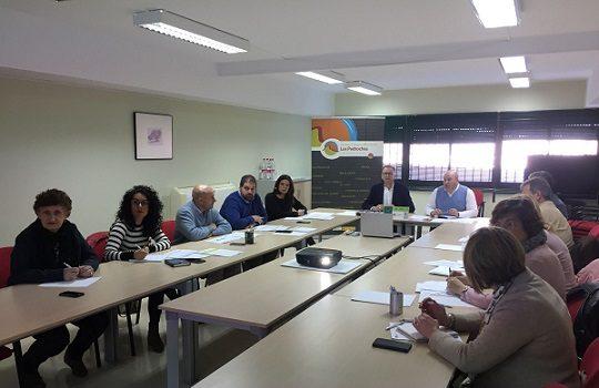 gdr-los-pedroches-aprueba-230000-euros-inversiones-siete-proyectos