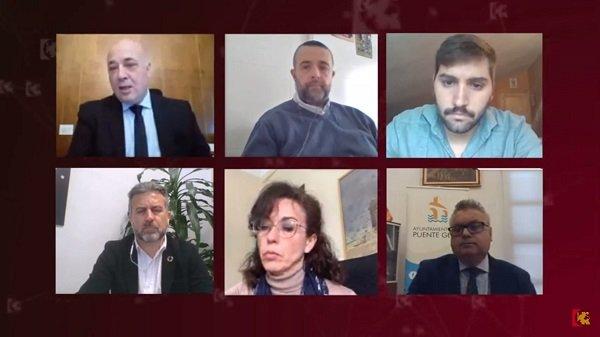 pp-satisfecho-ayuntamientos-remanentes-liquidos-crisis-coronavirus