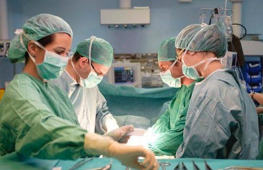 el-sas-contratar-20000-profesionales-asistencia-sanitaria-verano