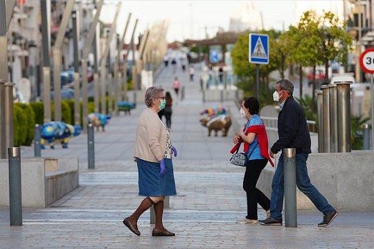 municipios-los-pedroches-excepto-pozoblanco-pasear-cualquier-hora-coronavirus