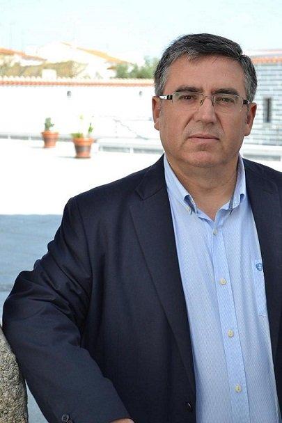 ayuntamiento-anora-plan-reactivacion-economica-apoyar-sectores-economicos-coronavirus