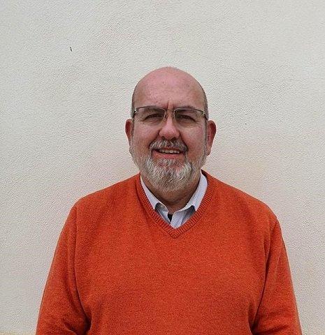 alcalde-fuente-la-lancha-pide-apoyo-para-comercio-local-coronavirus