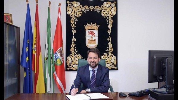 alcalde-alcaracejos