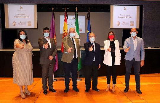 firmado-juntos-x-cordoba-recuperacion-economica-social-provincia-coronavirus