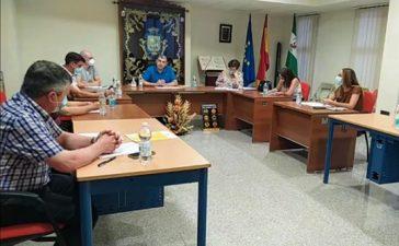 aprobado-el-presupuesto-del-ayuntamiento-villaralto-1145855-euros