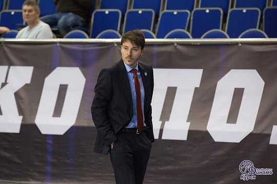 pozoalbense-jose-gonzalez-entrenara-equipo-suizo-baloncesto