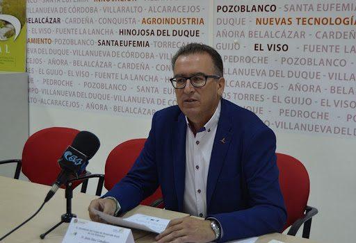 gdr-pedroches-pide-ayudas-situacion-crisis-del-coronavirus