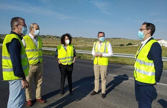 diputacion-obras-de-mejora-co-6410-pozoblanco-villaharta