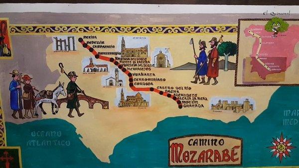 diputacion-camino-mozarabe-santiago-provincia-cordoba