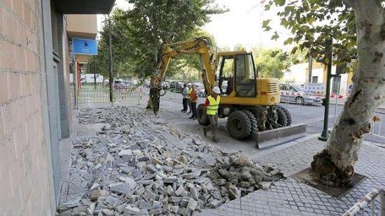 junta-concede-84-millones-obras-plan-empleo-agrario-cordoba