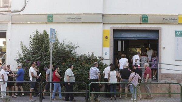 seguridad-social-pierde-mas-12000-afiliados-mes-provincia