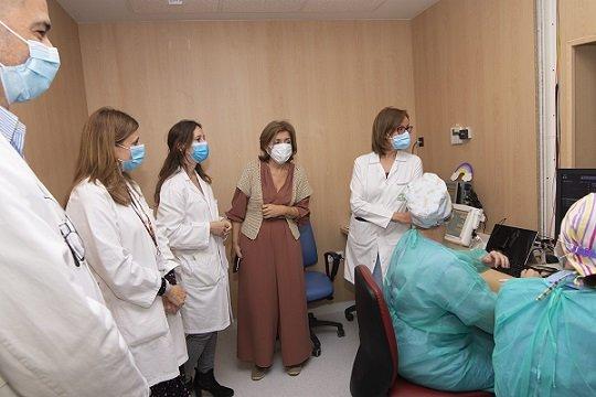 cuarta-resonancia-magnetica-hospital-reina-sofia-primeros-pacientes